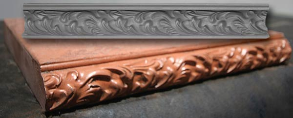 E910D-Fancy-Oak-Edge-Mold