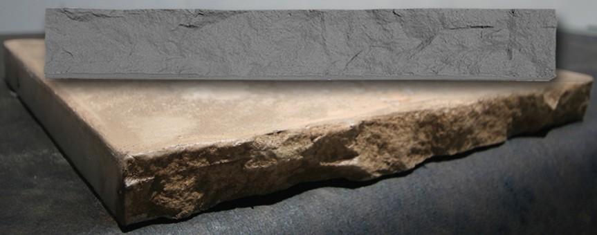 Broken Flagstone