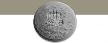 M20713B-Ship-At-Sea-Mold
