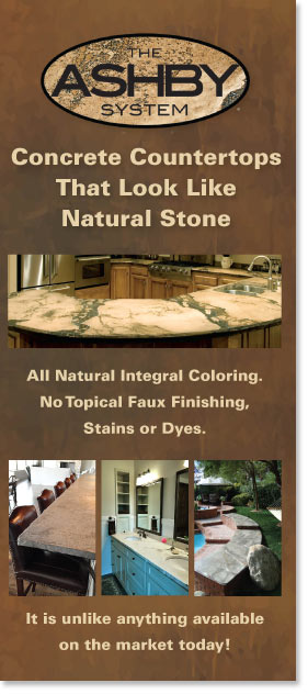 Concrete-Countertop-Brochure