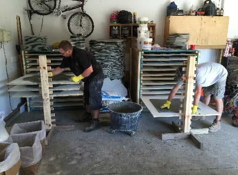 contractors-tile-rack